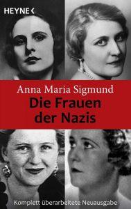 Book Cover: Die Frauen der Nazis I