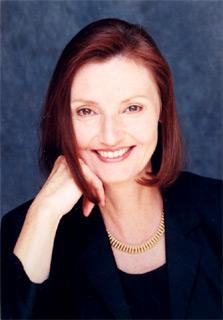 Anna Maria Sigmund